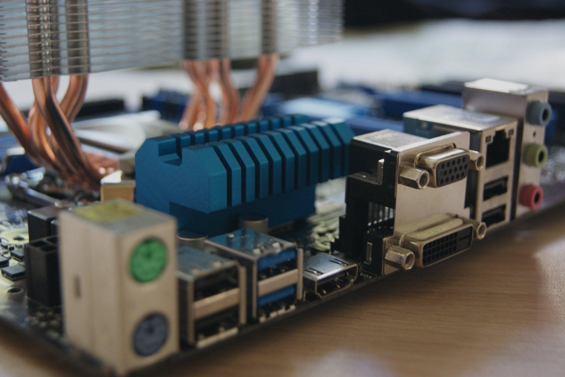 obsługa informatyczna, usługi informatyczne, obsługa informatyczna wadowice, usługi informatyczne wadowice, naprawa komputerów wadowice, modernizacja sprzętu komputerowego