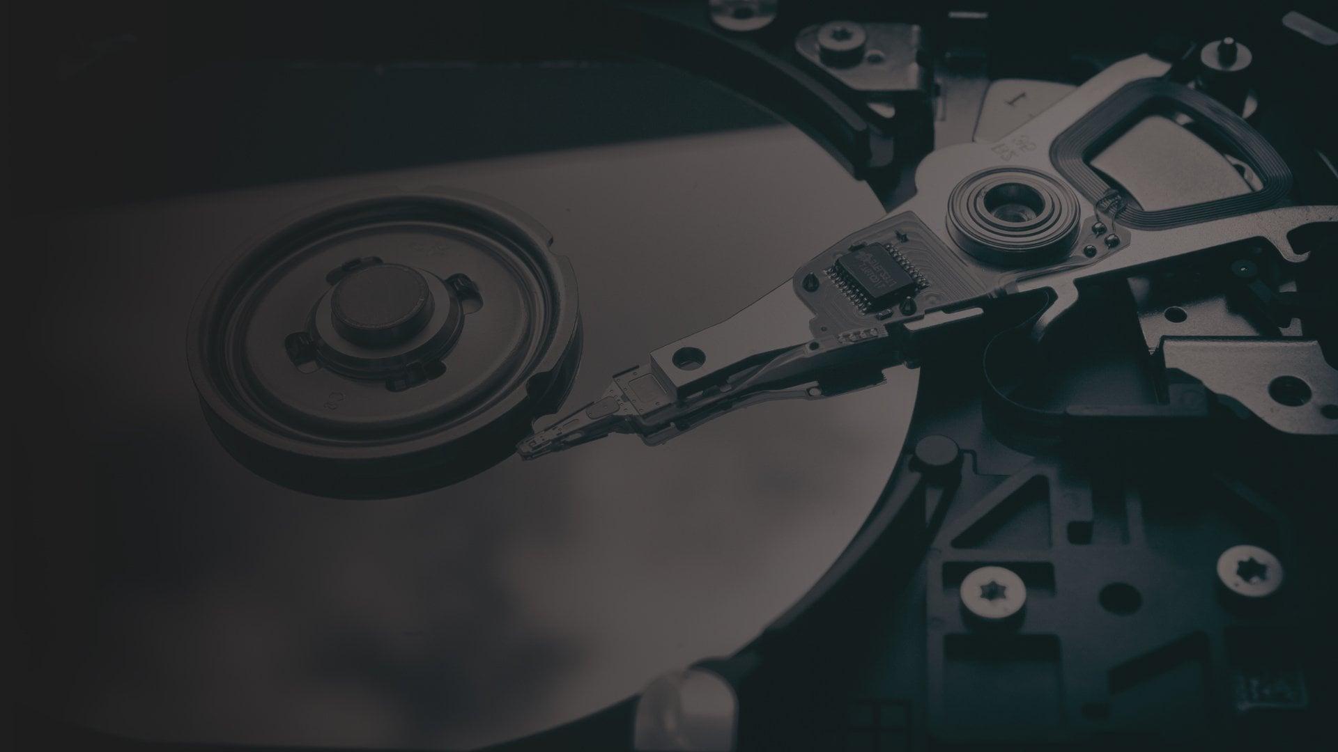 usługi informatyczne wadowice, bezpieczeństwo danych wadowice, serwis komputerów