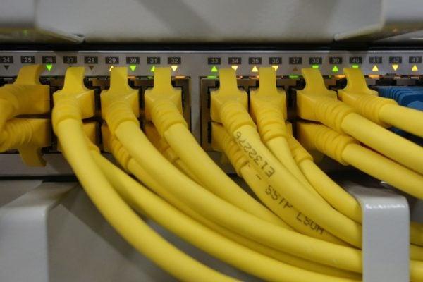 administracja sieciami, serwis komputerowy wadowice