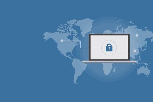 bezpieczeństwo teleinformatyczne, serwis komputerowy wadowice