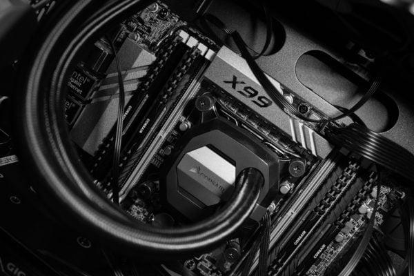 modernizacja sprzętu komputerowego, serwis komputerowy wadowice