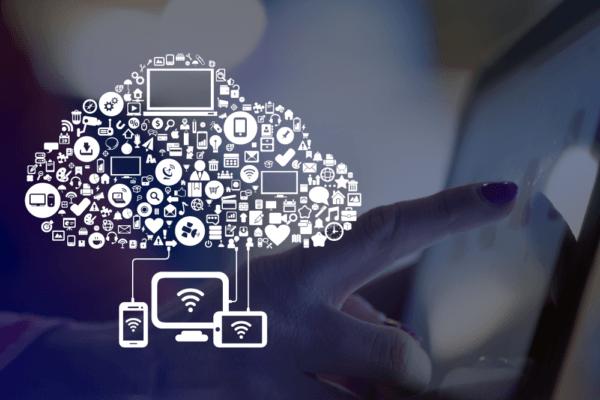 usługi w chmurze, serwis komputerowy wadowice