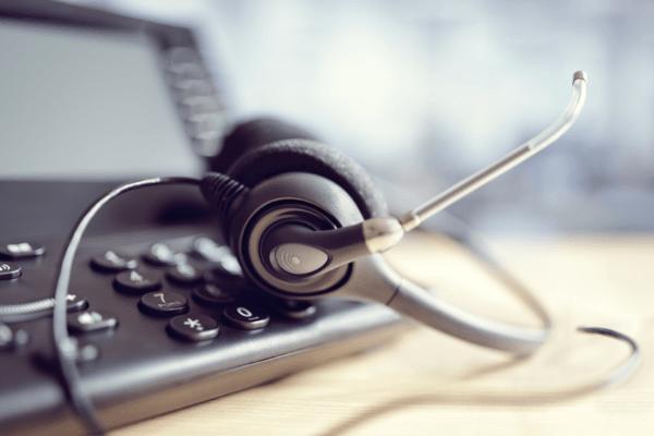 centrale telefoniczne i telefonia voip, serwis komputerowy wadowice, co to jest voip